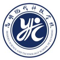 昆明现代科技学校