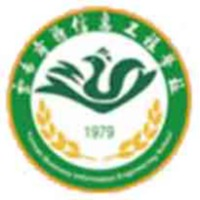 云南商务信息工程学校