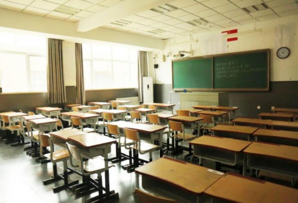 中考成绩没高中最低提档线,也可以上私立高中?别上了当!
