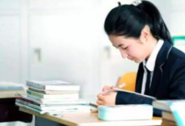 2021中考改革引热议,一半学生将上不了高中?3种应对措施要知道