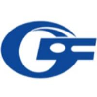杭州市电子信息职业学校