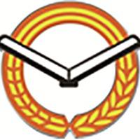 广东省贸易职业技术学校