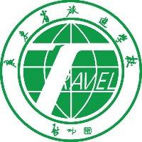 广东省旅游职业技术学校