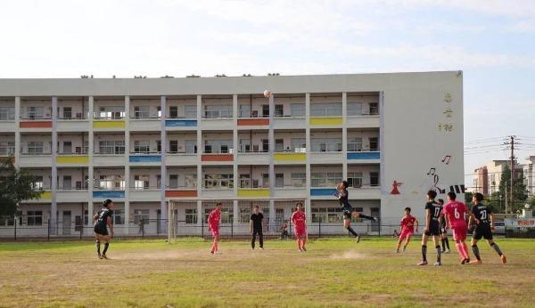 大连民族大学2021年在宁夏文史招生计划