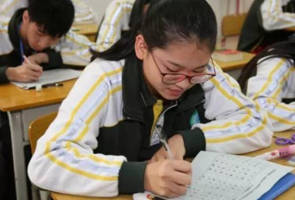 在中职学校报名注册之后,还可以转学吗