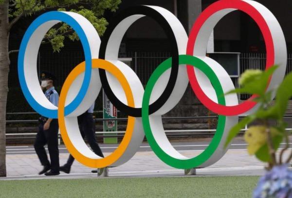 奥运进行时!中考落榜还可以选这些体育中职学校!