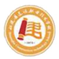 四川省双流建设职业技术学校