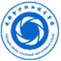 成都市新都区金沙职业技术学校