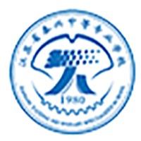 江苏省泰兴中等专业学校