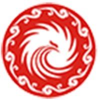 眉山东星航空职业学校
