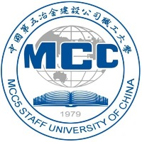 中国五冶高级技工学校
