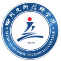 四川九洲技师学院