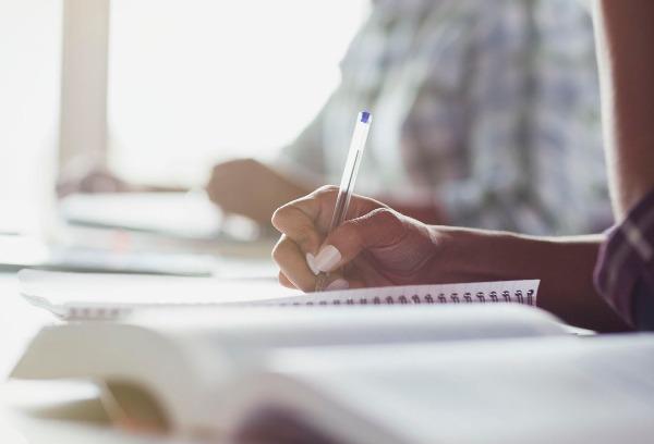 四川成人高考9月4日报考,成人高考和高职扩招有什么区别?