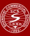 上海市商业学校