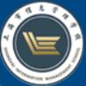 上海市信息管理学校