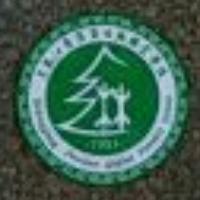 齐齐哈尔林业学校