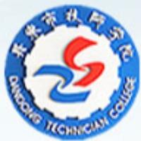 丹东技师学院