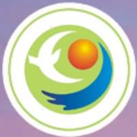吉林省商业技工学校