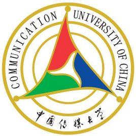 中国传媒大学
