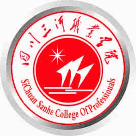 四川三河职业学院