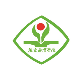 德宏职业学院