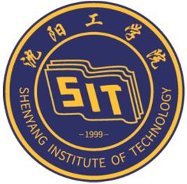 沈阳工学院