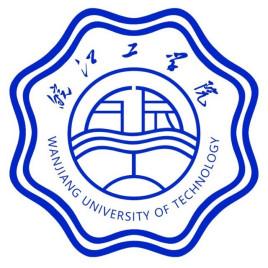 皖江工学院