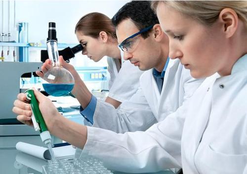 医学生物技术