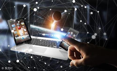数字媒体技术应用