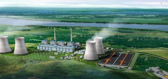 环境工程技术