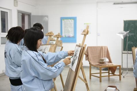 社会文化艺术